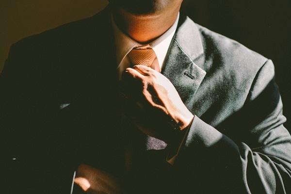 Entretien d'embauche : faire une bonne première impression