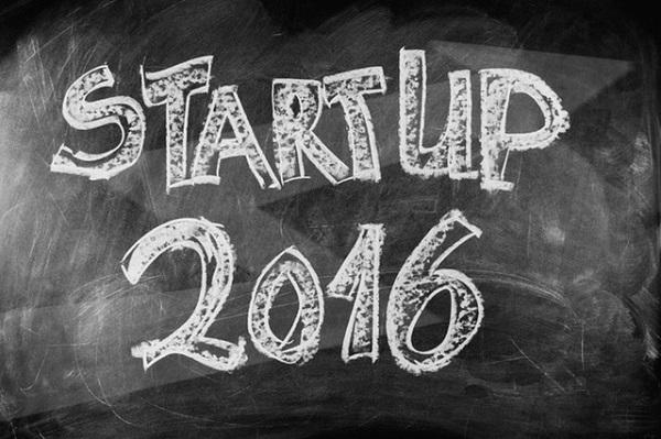 Des startups et des concours