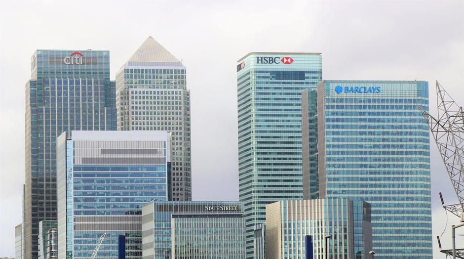 Entrepreneur : comment bien choisir sa banque ?