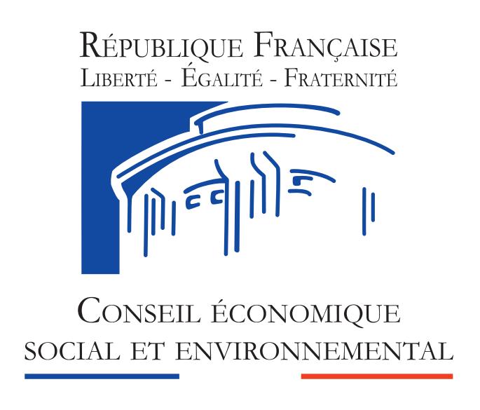 CESE veut aider les PME / TPE