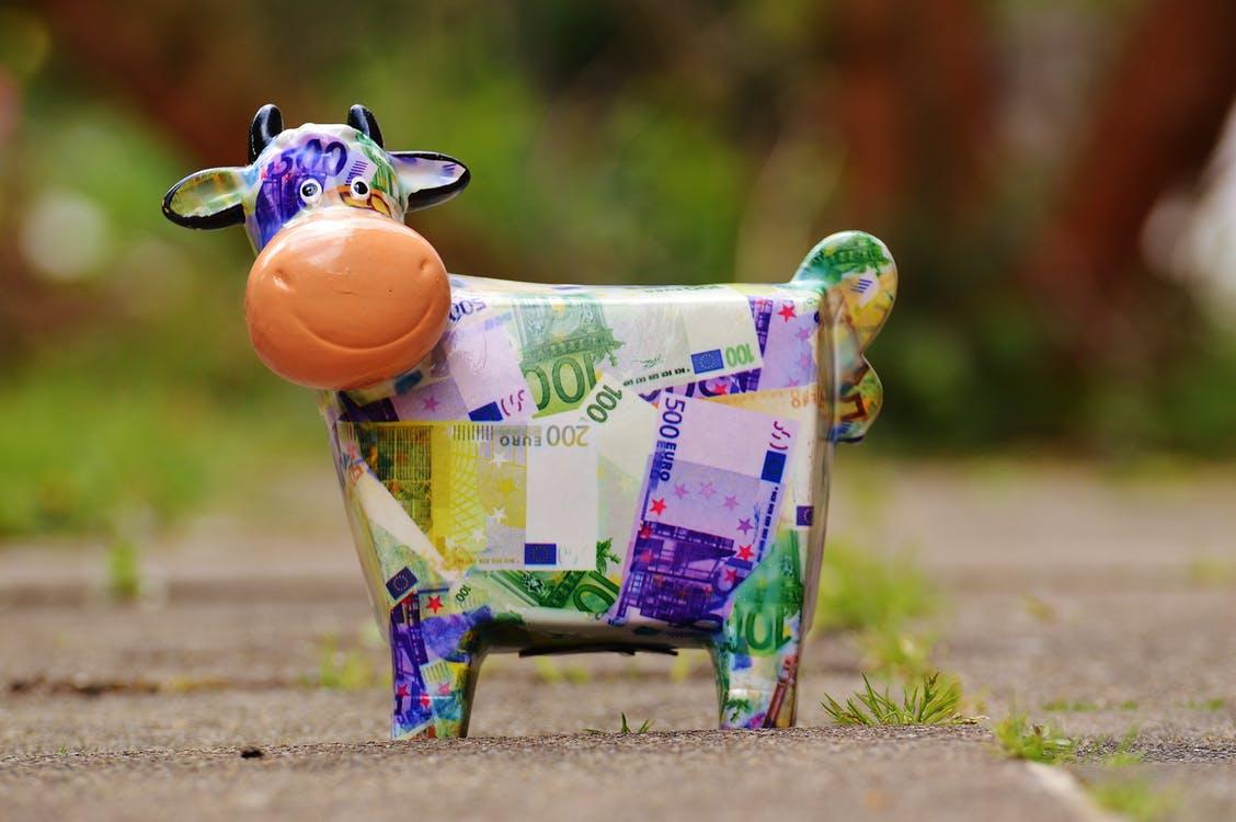 A quoi sert le financement alternatif ?