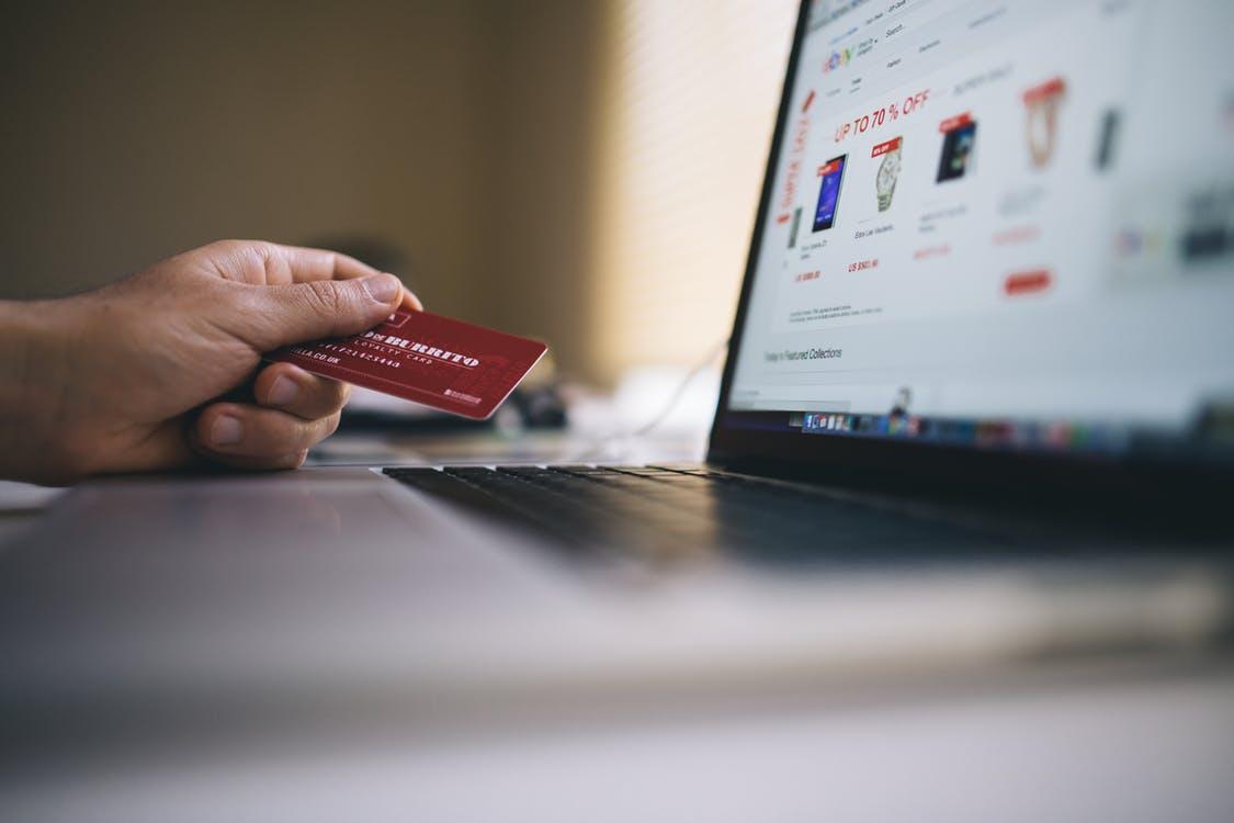 RiverBank, nouvelle banque pour les PME