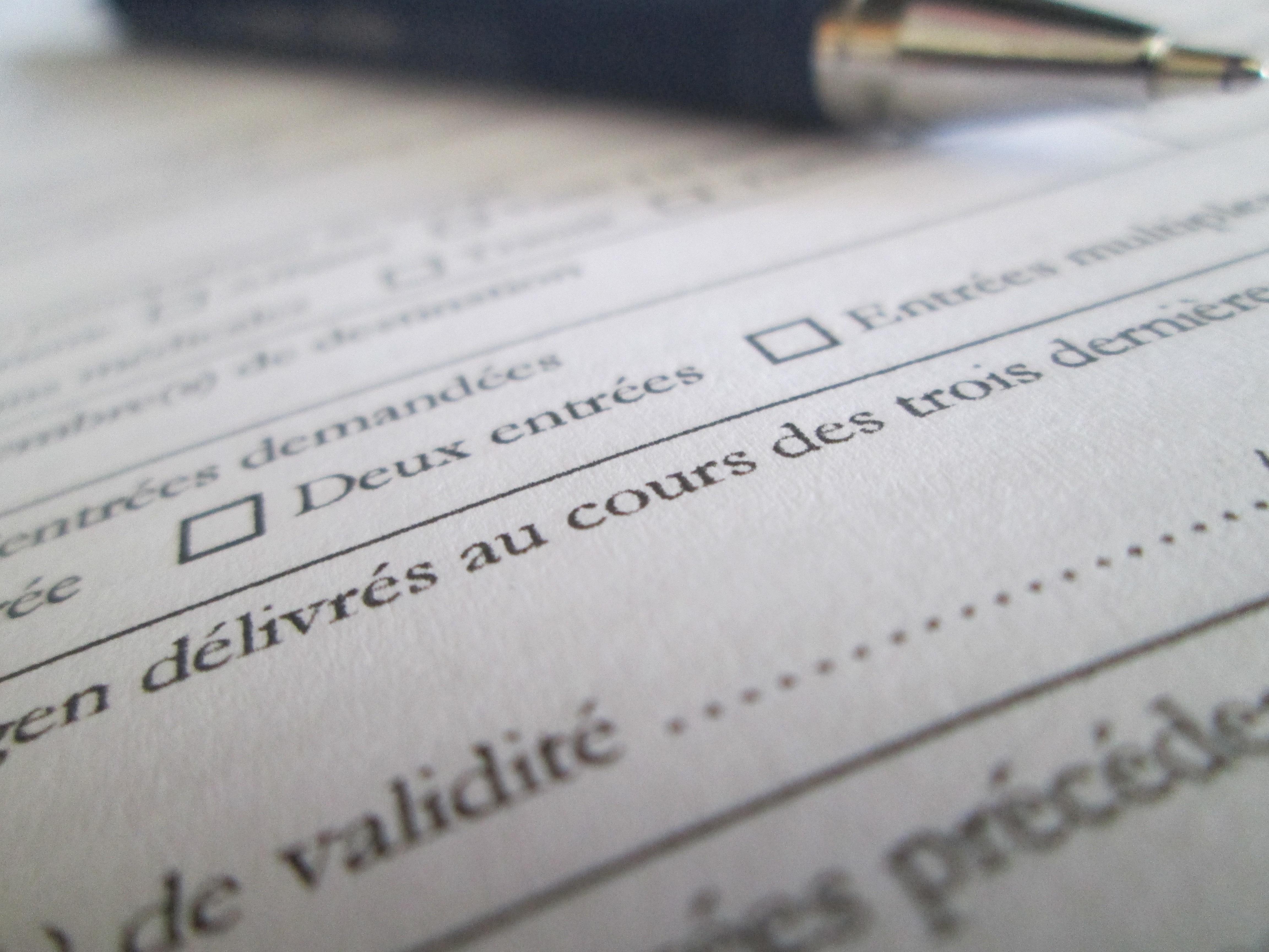 Le statut juridique : comment s'y retrouver ?