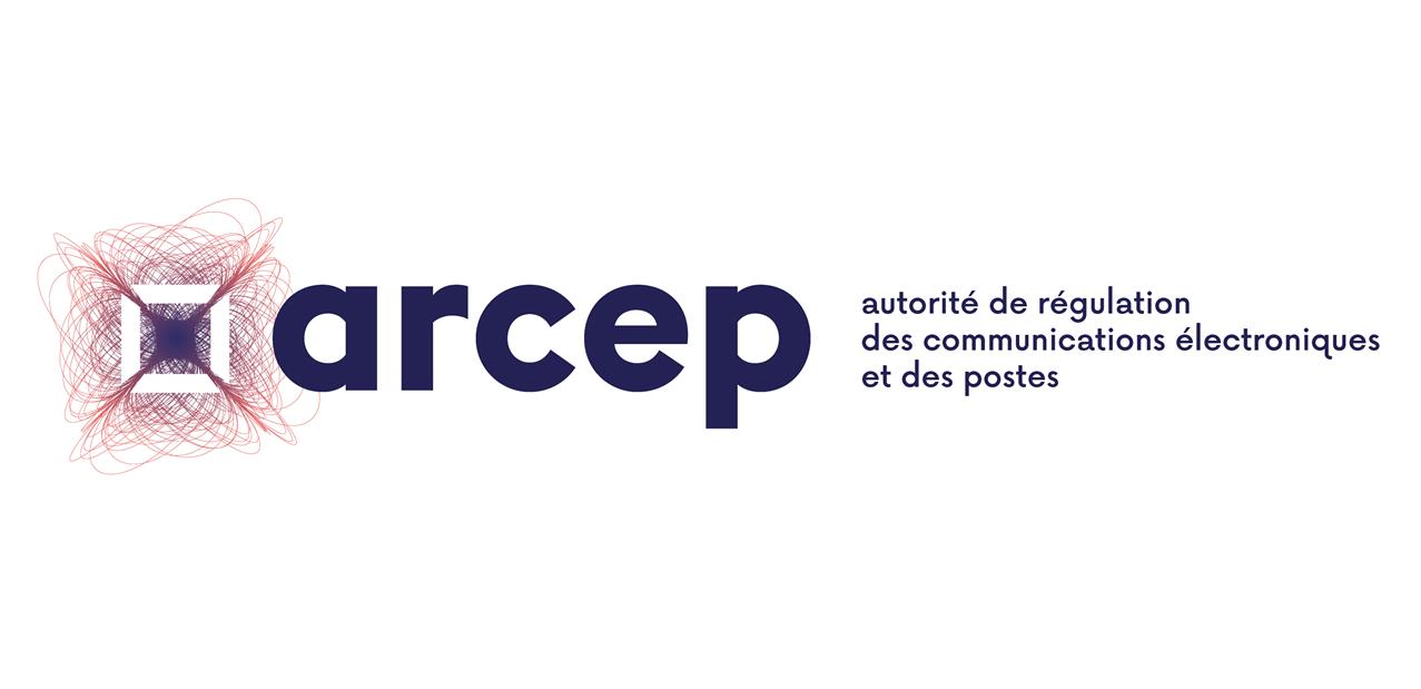 L'Arcep veut guider les TPE/PME