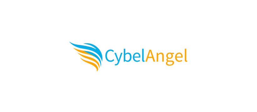 CybelAngel lève 3 millions d'euros