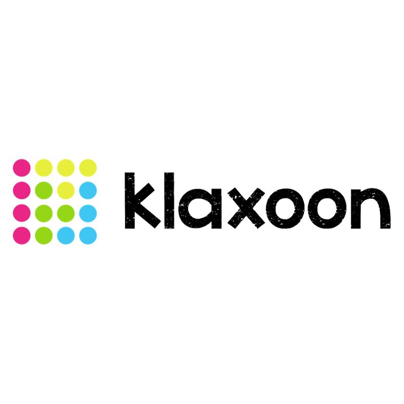 Klaxoon, la startup qui réveille les réunions