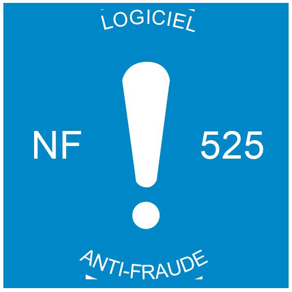 La NF525