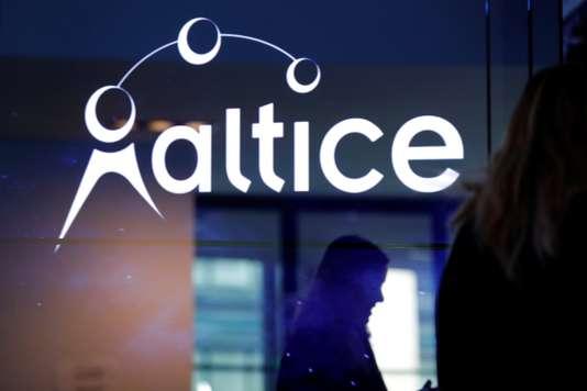 Altice Bank va voir le jour !