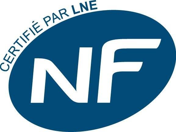 Le LNE peut aussi délivrer une certification de logiciel
