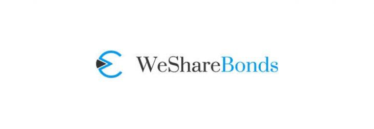 WeBot vous aide dans l'investissement des PME françaises