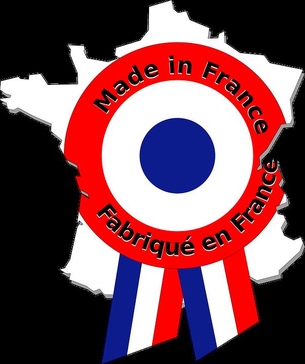 Le made in France est menacé sur son propre territoire