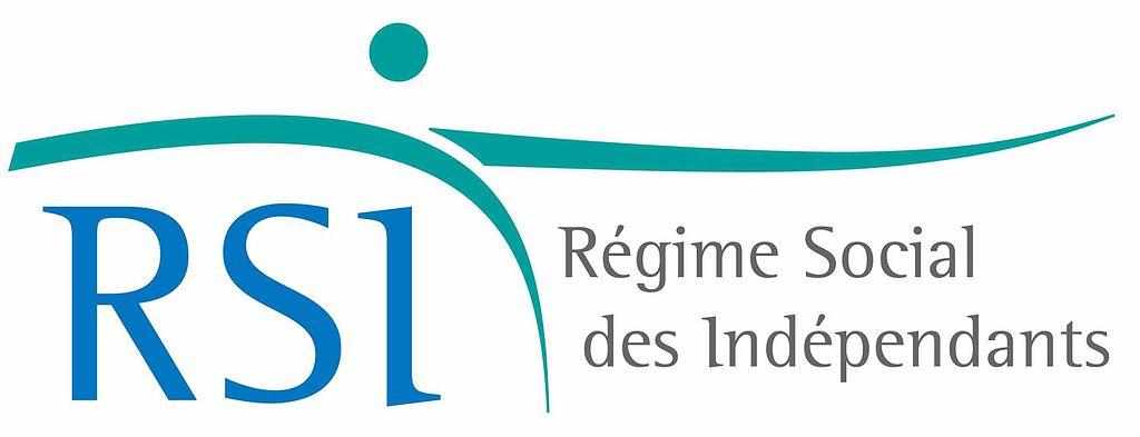 La réforme du RSI