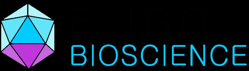 Eligo Bioscience la biotech française qui séduit la Silicon Valley