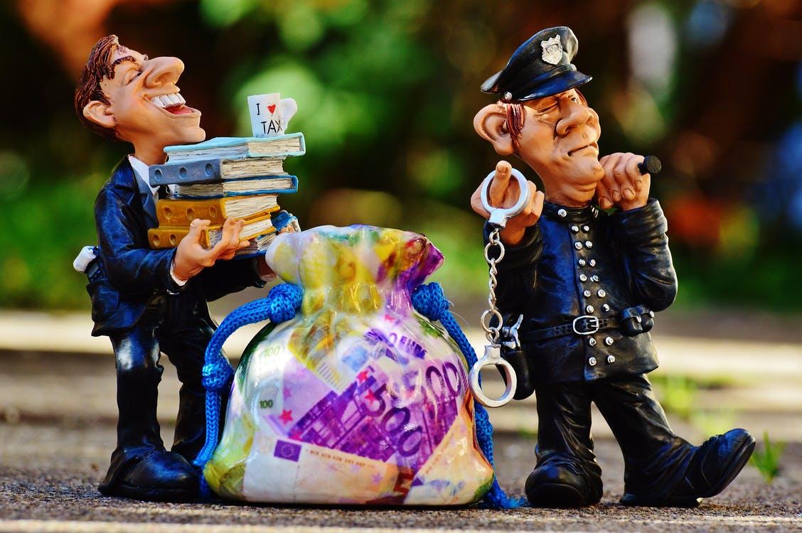 Les retards de paiement pour les PME s'envolent