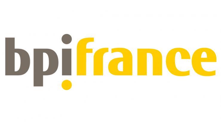Investir en Iran est possible grâce à BPI France