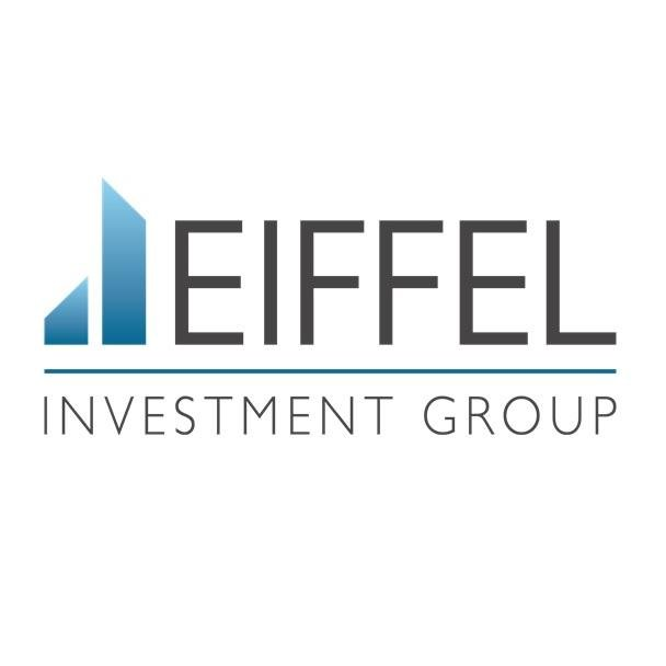 Eiffel Croissance Directe: Le nouveau fonds destiné aux PME
