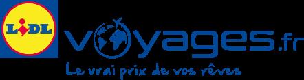 Lidl-voyages.fr, le nouvel acteur du tourisme !