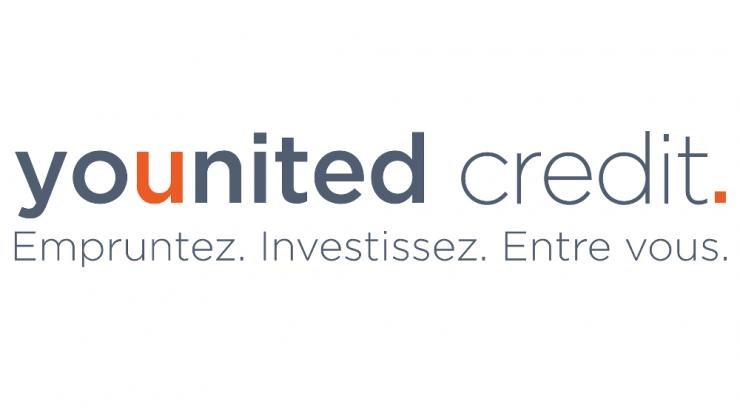 Younited Credit lève 40 millions d'euros