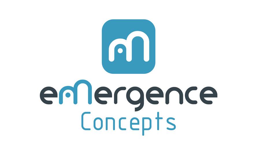 Emergence Concepts, le nouvel incubateur pour les restaurateurs