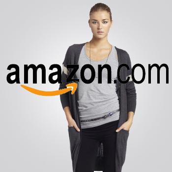 Amazon lance sa propre marque de vêtements de sport