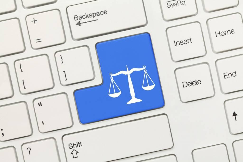 AvoTech, la nouvelle association des avocats
