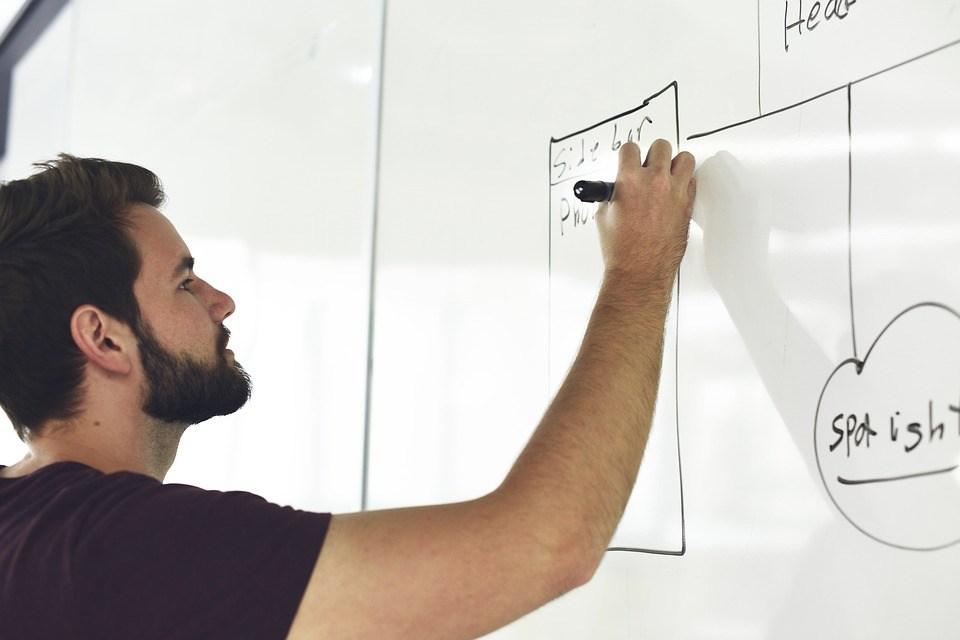 hausse du plafond des micro-entreprises
