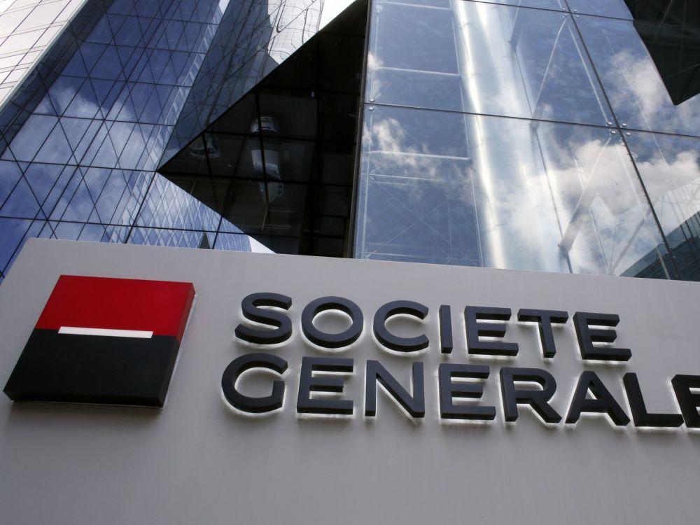 La Société Générale accompagne les start-up avec une nouvelle offre