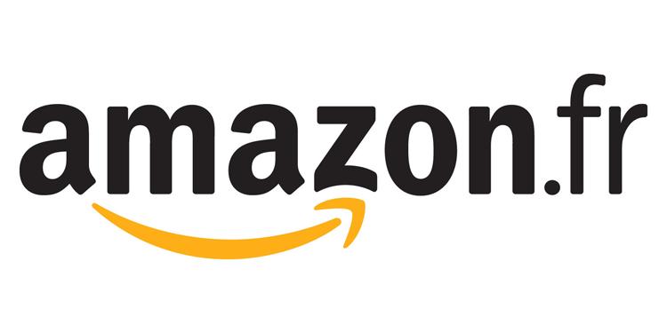 Amazon Francerecrute 7500 personnes pour la fin d'année