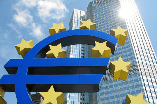 Les Euro Private Placement, source de financement viable ?