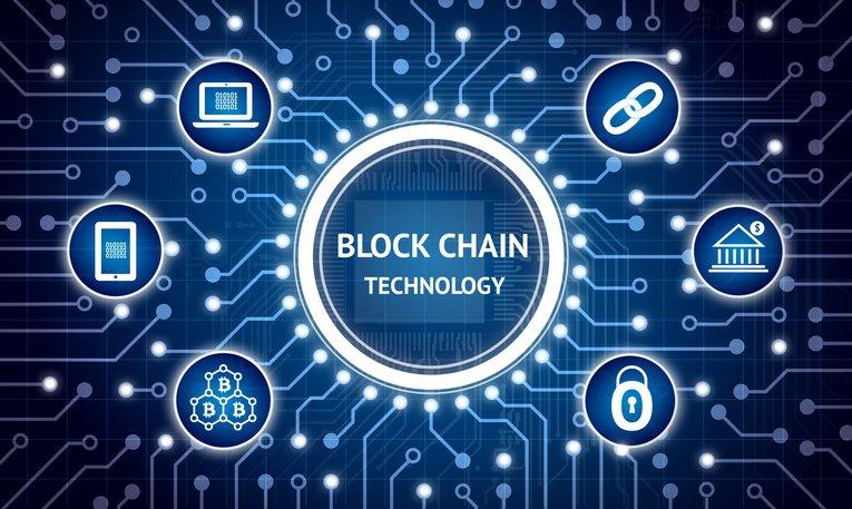 La France, pionnière de la Blockchain