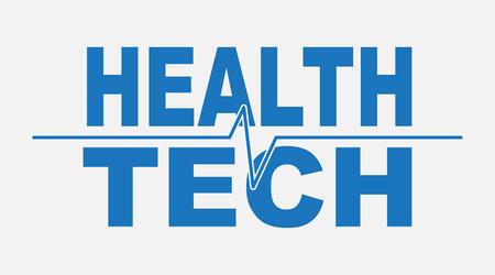 Bpifrance lance son accélérateur dans la santé : HealthTech
